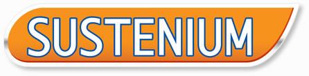 Logo Sustenium