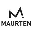 Maurten-Logo200x200