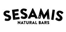 Sesamis-logo-sm