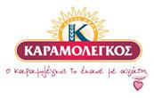 Karamolegkos