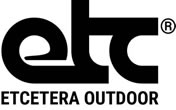 Etcetera Outdoor